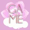 Profil de GIRLZ-AMAZING-MUSIC-EVOL