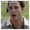 Profil de MichaelTrevino