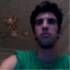 Profil de hassan238