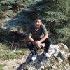 Profil de amazigh86