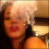 Profil de RihannaSon
