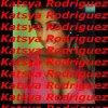 Profil de AntiFake-KatsyaRodriguez