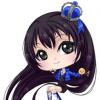 Profil de Yunneko