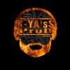 KyasS-ProD