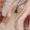 Profil de Lili-Cupcake