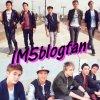IM5blogfan