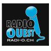 Profil de Radioouest