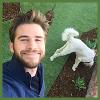 Profil de Liam-Hemsworth