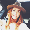 Profil de JulianneHough