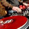 Profil de DJ-Axel-Clo06