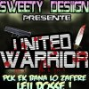 Profil de United-Warrior