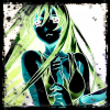 Profil de Xx-Alice-et-Lou-xX
