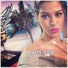 Profil de Ayem-Nour