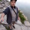 Profil de Vince0717