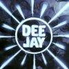 Profil de deejay-naths450