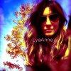 LyaAnne