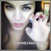 Profil de VannesaHudgens