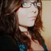 Profil de MlleSophiaAnna-Bush