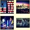 M-New-york-M