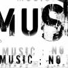 Profil de Music-video-Tops