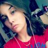 Profil de JuliaKad