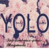 Profil de Top-Tendance-Paris