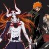 Profil de Manga-life-passion