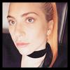 Gaga-Lady
