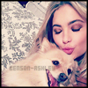 Profil de Benson-Ashley