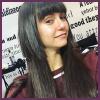 Profil de Nin-Dobrev