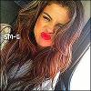 Profil de SelenaMarie-Gomz