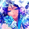 Profil de saku0