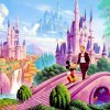 Profil de Disneyland-store-movies
