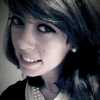 Profil de Miss-Low2