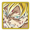 Super-Sangoku