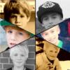 Profil de Source-Mattyb-Carson-JO