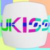 Profil de U-KISS-nh