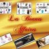 Profil de LesBonnesAffaires