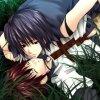 Profil de 1Fic-y-aoi-yUrI-love