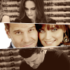 Profil de Wonderful-EmilyDeschanel