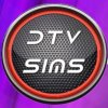 DTVsims's Profile