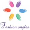 Profil de fashion-ongles83