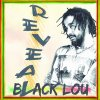 Profil de blacklou974