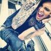 Profil de Jayy-Von-Hates-You