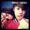 Profil de Marie--Gomez