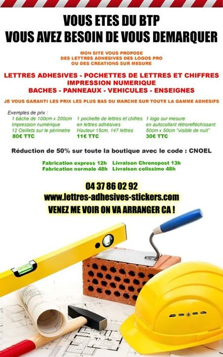 Www.lettres-adhesives-stickers.com
