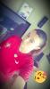 Profil de chahida01