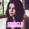 Profil de SelenaMGomezj
