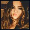 Profil de SelenaGomez