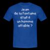 o-Jean-de-la-Fontaine-o